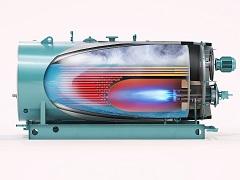boiler 101